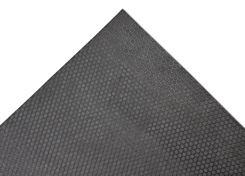 Amazon.com: Rubber Cal - Tapete de protección de alto ...