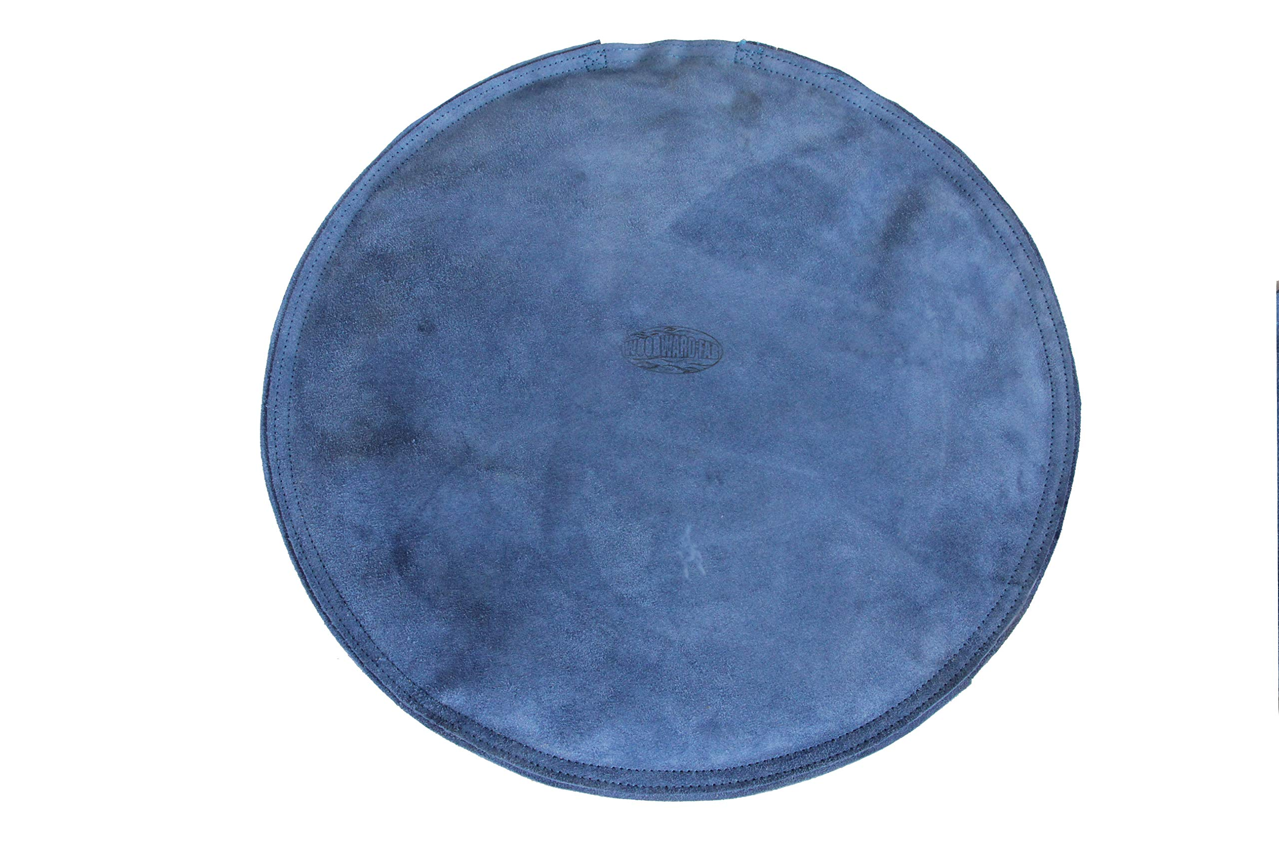 Woodward-Fab leater shot/sand bag 18'' diameter