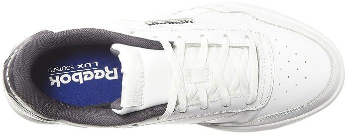 7cff8001744 Reebok Women s Royal Techque T LX Sneakers  Amazon.ca  Shoes   Handbags
