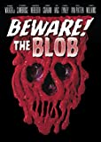 Beware! The Blob (1972) aka Son of Blob