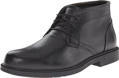 Dunham Men's Johnson Chukka Boot