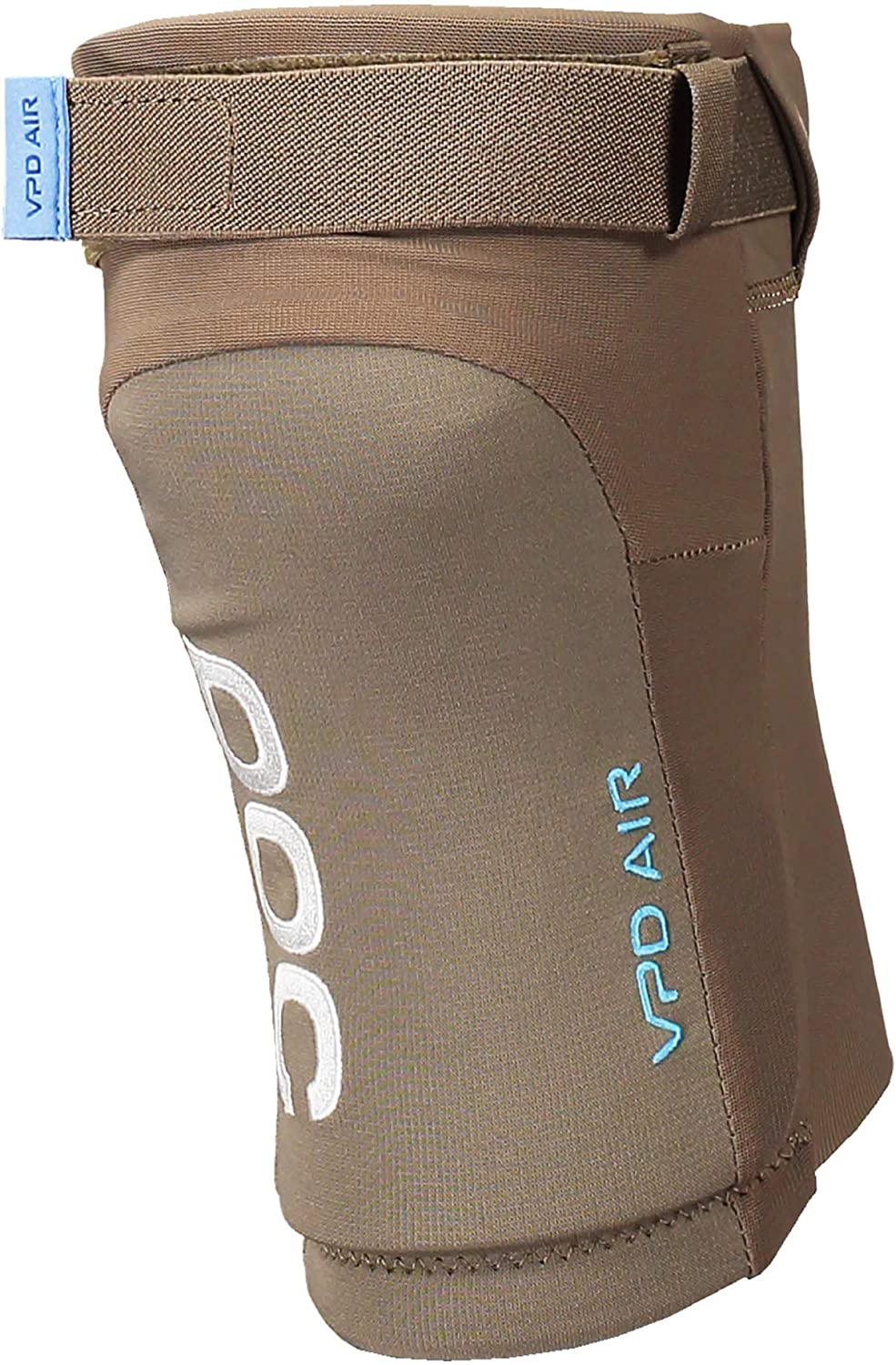 POC, Joint VPD Air Knee Pads, Lightweight Mountain Biking Armor for Men and Women