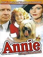 Annie 2 - A Royal Adventure