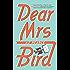 Dear Mrs Bird: The Richard & Judy Book Club Pick and Sunday Times Bestseller (English Edition)