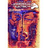 Do Androids Dream of Electric Sheep? 1