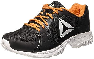 cc5dc58097c131 Reebok Men s Top Speed Xtreme Gravel Wild Orange Running Shoes-8 UK India