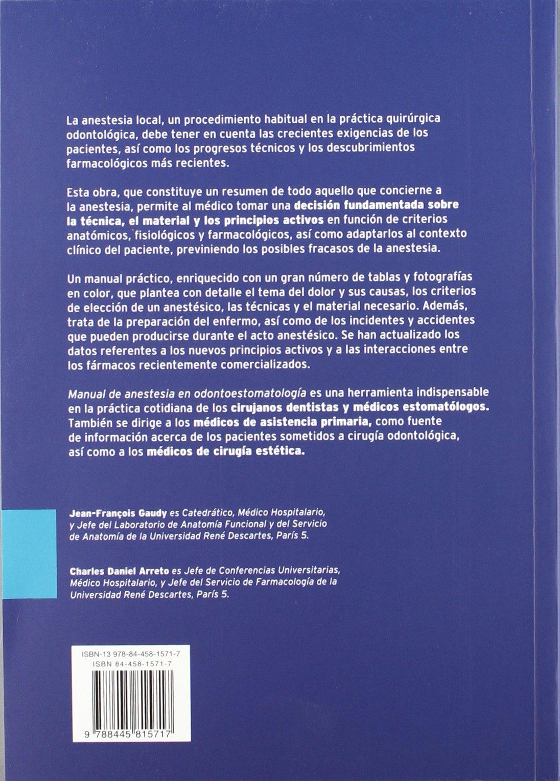 Vistoso Descubrimientos Recientes En La Anatomía Bandera - Imágenes ...