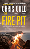 The Fire Pit: A Faroes novel #3