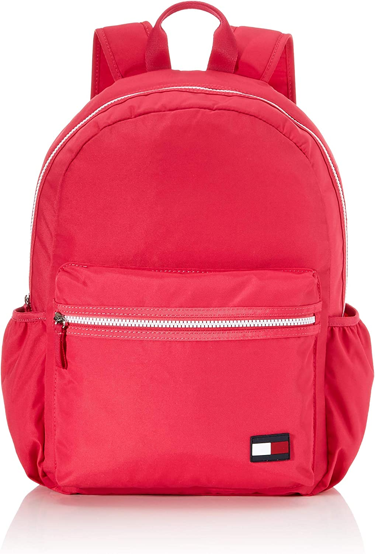 Tommy Hilfiger Kids Core Backpack - Mochilas Unisex niños