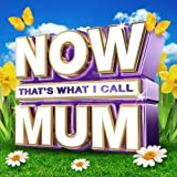 NOW That's What I Call Mum [Clean]