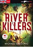 The River Killers - Livre + mp3