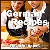 Flavorful German Recipes