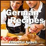 Flavorful German Recipes