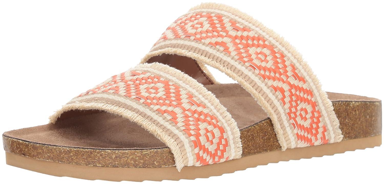 Indigo Rd.. Women's Suze Slide Sandal B076Y62NVC 8.5 B(M) US|Namll