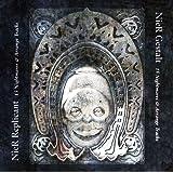 ニーアゲシュタルト&レプリカント/15 Nightmares&Arrange Tracks