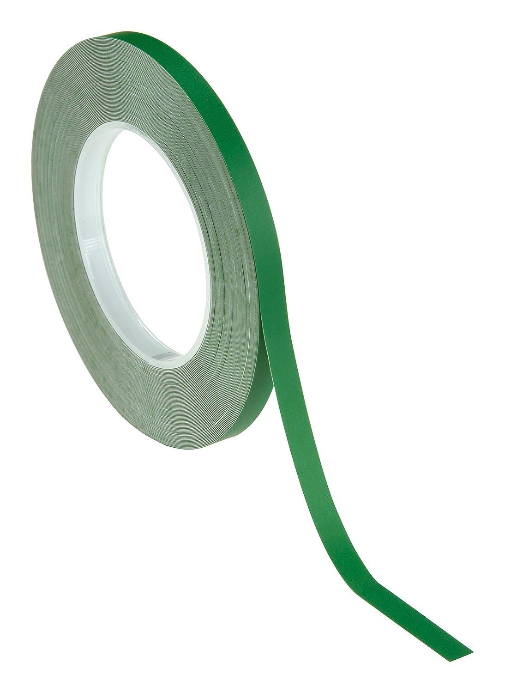 Chartpak Graphic Tape -0.13-Inch Width x 27 ft Length -1/Roll -Black S.P. Richards CA BG1251M