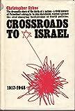 Crossroads To Israel.