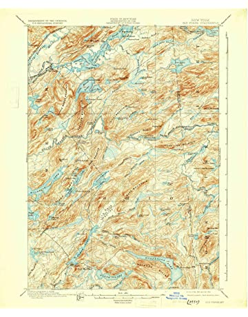 Red River Gorge Topographic Map.Camping Hiking Topographic Maps Amazon Com