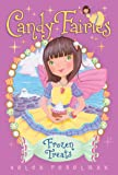 Frozen Treats (Candy Fairies)