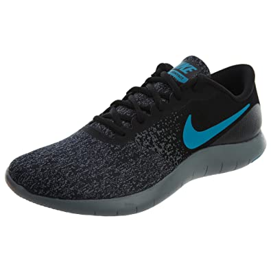 3b8163804f7f Image Unavailable. Image not available for. Color  Nike Men s Flex Contact  Running Shoes (9