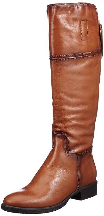 Tamaris 1 1 25565 39 Damen Klassische Stiefel