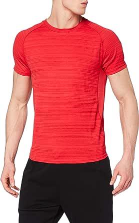 find. Camiseta Deporte Hombre