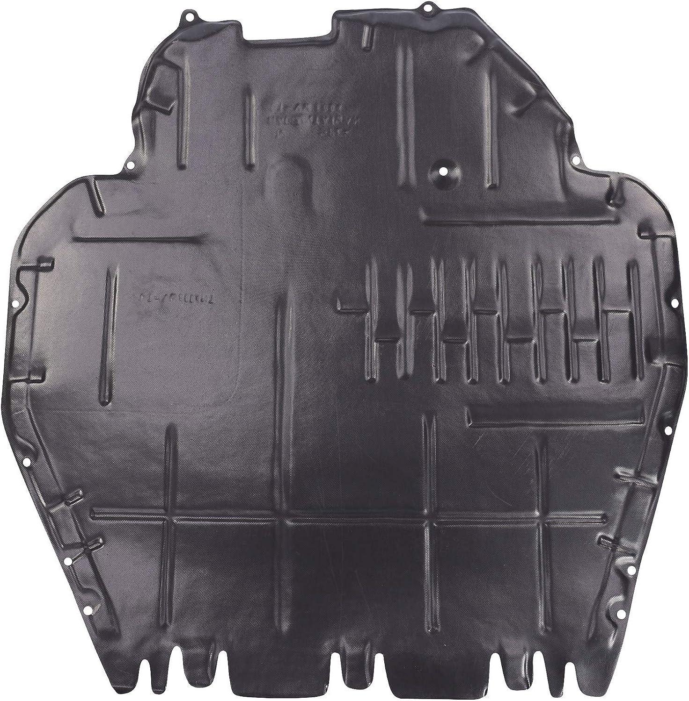Van Wezel 1828701 Aislamiento del Motor