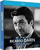 Pack Ricardo Darín [Blu-ray]