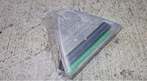 Genuine Trianglar Upholstry/Stair Tool