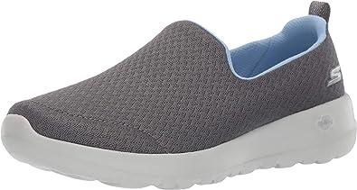 Go Walk Joy-Rejoice Sneaker