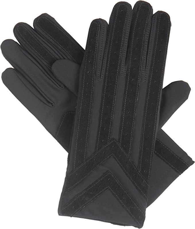 Isotoner Signature Men's Gloves