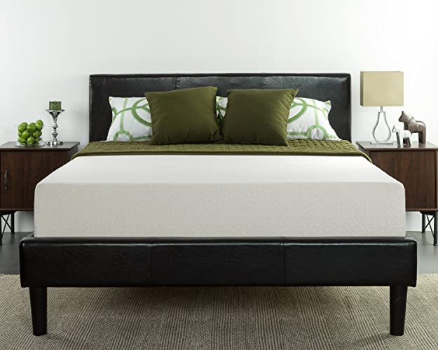 editors choice best mattresses for side sleepers - Best Matresses