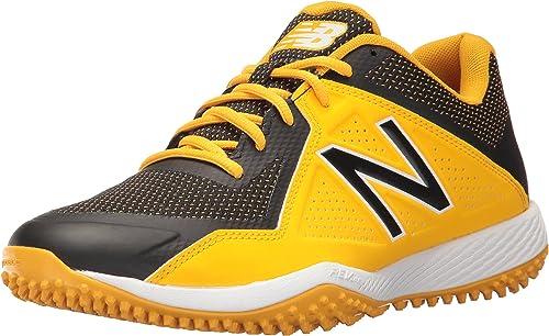 T4040v4 Turf Baseball Shoe