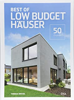 Traumhäuser Unter 200000 Euro Architektenhäuser Für Kleines Budget