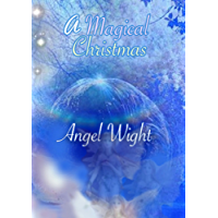 A Magic Christmas: Diary ofwishes