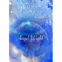 A Magic Christmas: Diary of wishes
