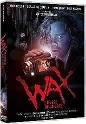 Wax - Il Museo delle Cere  ( DVD)