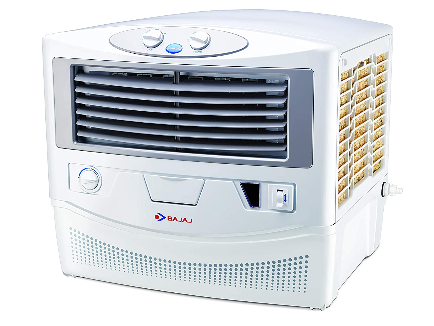 best-dessert-air-cooler-in-india-bajaj