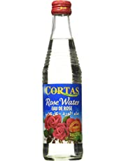 Cortas Rose Water, 300Ml