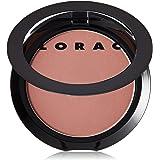 LORAC Color Source Buildable Blush, Aura