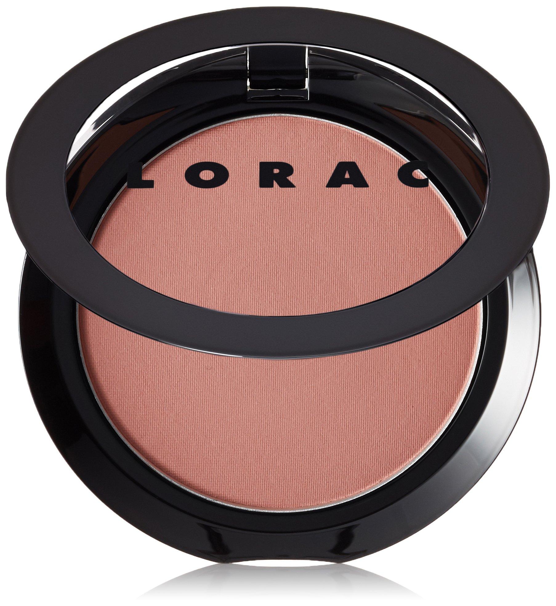 LORAC Color Source Buildable Blush, Aura, 0.14 oz.