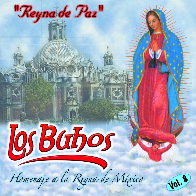 Reyna De Paz