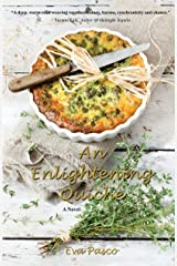 An Enlightening Quiche Kindle Edition