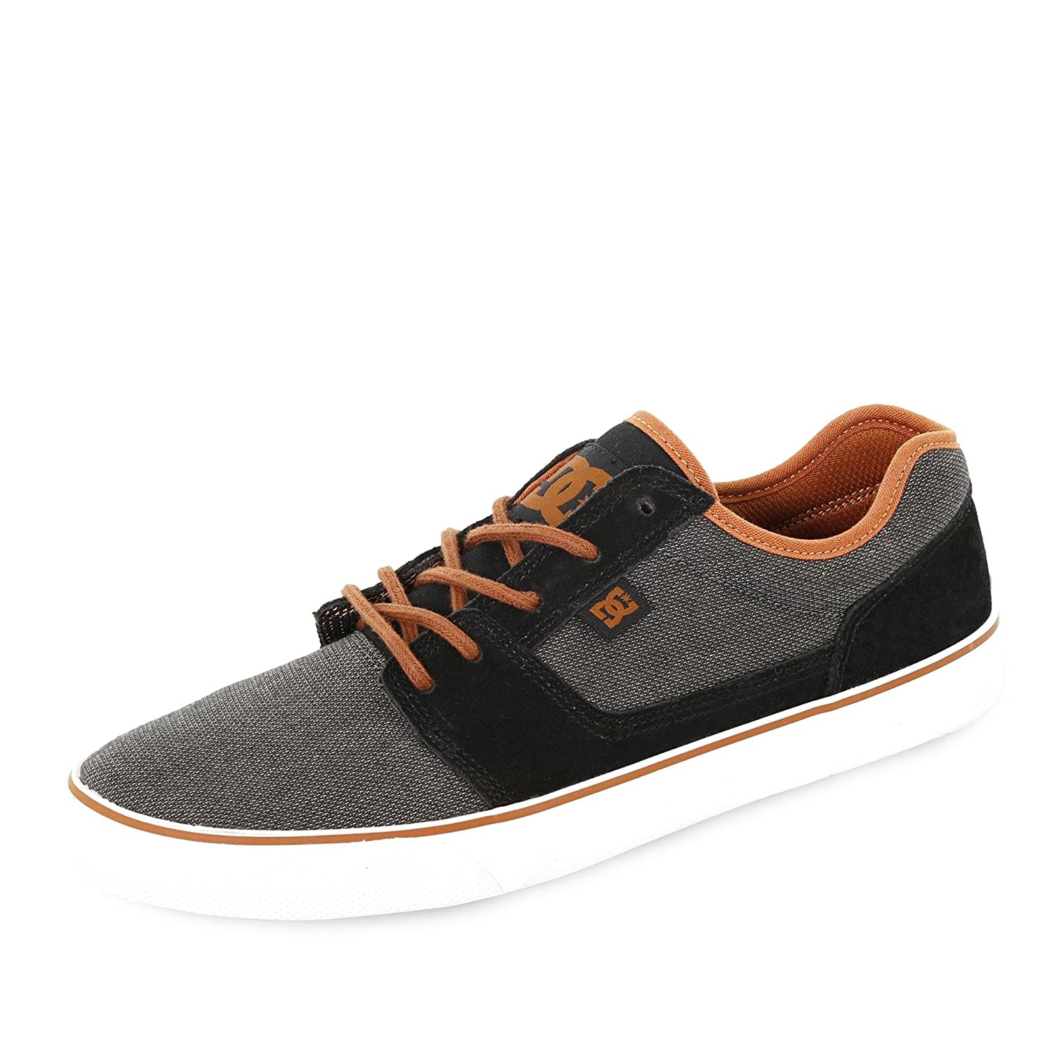 Du Commerce Chaussures Cart Zen L'art E Cx8ztq8