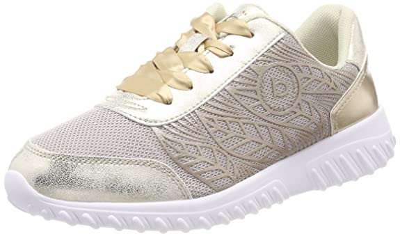 Womens 421455015069 Trainers Bugatti Sale Manchester Great Sale Free Shipping Get To Buy Get To Buy For Sale Outlet Supply GBX2Qtw