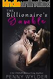 The Billionaire's Gamble