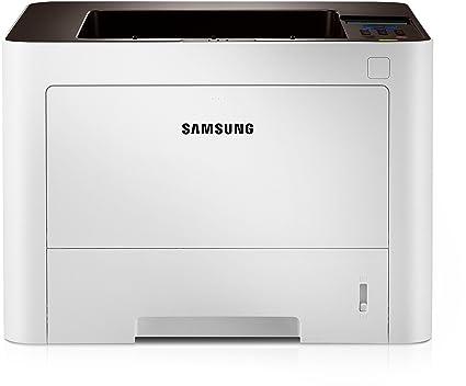Samsung Serie ProXpress Monocromo SL-M3825DW - Impresora: Amazon ...