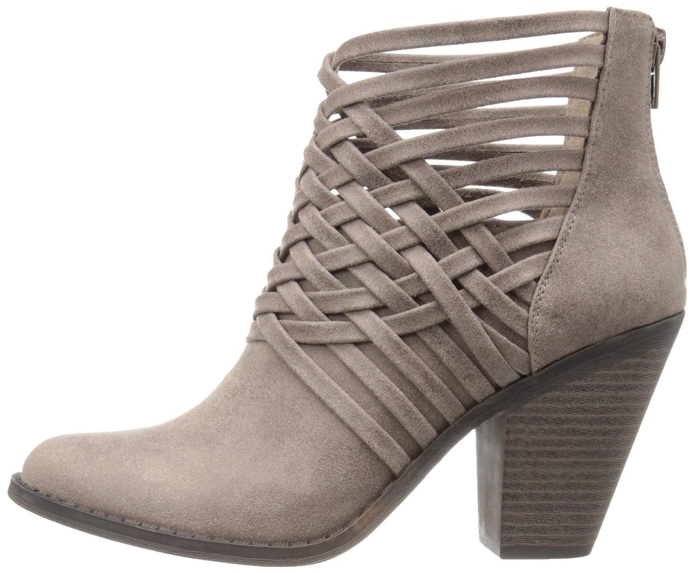 Fergalicious Women's Weever Boot B019KAF17C 11 B(M) US|Doe