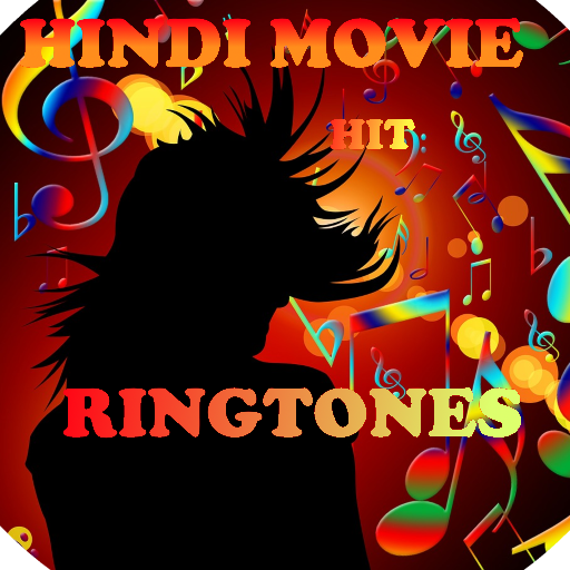 New hindi movie ringtone