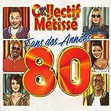 Fans des Années 80 (CD+DVD - Édition Limitée)